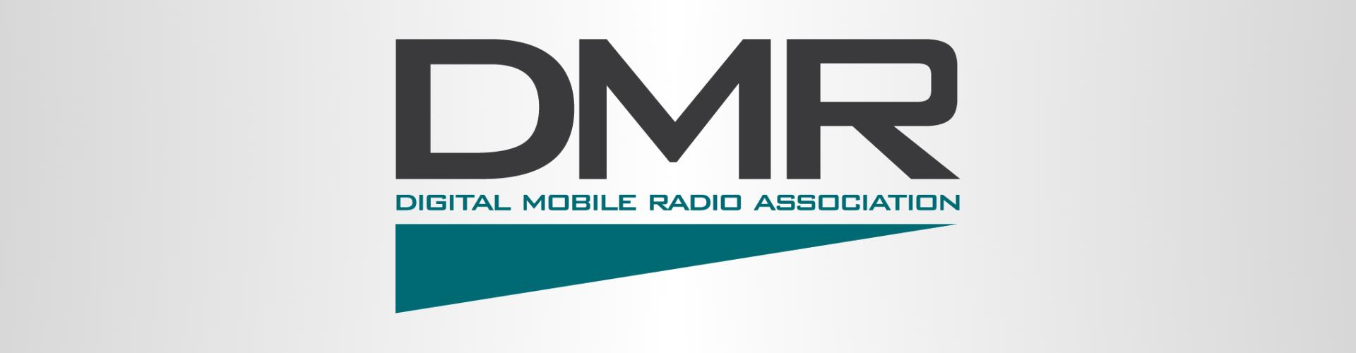 Passaggio al Digitale DMR